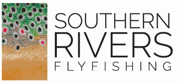Southern Rivers Fly Fishing | New Zealand