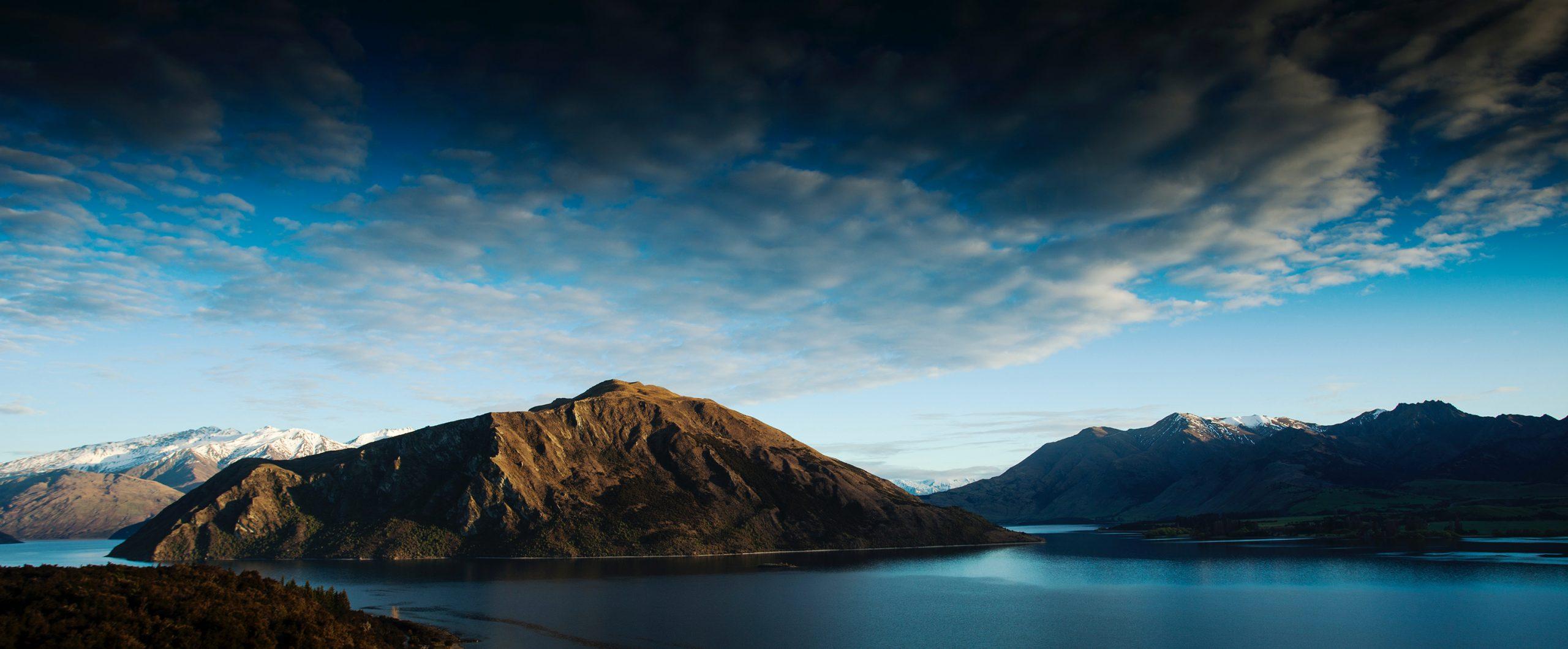Fiordland Heli Fly Fishing